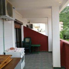Отель Guest House Mudreša фото 4