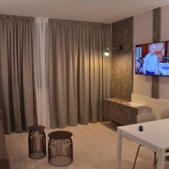 Отель Victoria Италия, Виченца - отзывы, цены и фото номеров - забронировать отель Victoria онлайн развлечения