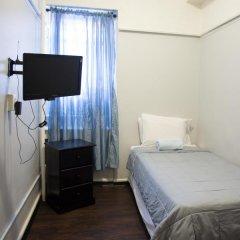 Отель Green Point YMCA комната для гостей фото 6