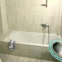 Отель a.d. Imperial Palace ванная фото 2