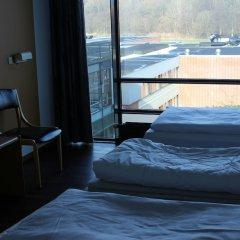Vingsted Hotel og Konferencecenter комната для гостей фото 5