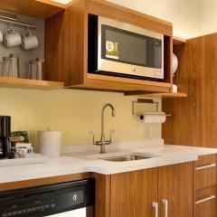 Отель Home2 Suites by Hilton Minneapolis Bloomington США, Блумингтон - отзывы, цены и фото номеров - забронировать отель Home2 Suites by Hilton Minneapolis Bloomington онлайн