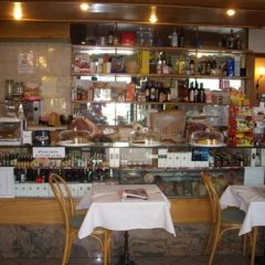 Отель I Cugini Италия, Кастельфидардо - отзывы, цены и фото номеров - забронировать отель I Cugini онлайн питание фото 3
