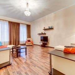 Гостиница na Semi Uglah в Санкт-Петербурге отзывы, цены и фото номеров - забронировать гостиницу na Semi Uglah онлайн Санкт-Петербург комната для гостей