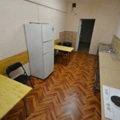 Гостиница Hostel Siyana в Москве отзывы, цены и фото номеров - забронировать гостиницу Hostel Siyana онлайн Москва сауна