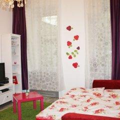 Апартаменты Govienna Belvedere Apartment Вена