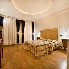 Отель Residence Bologna Прага комната для гостей фото 3