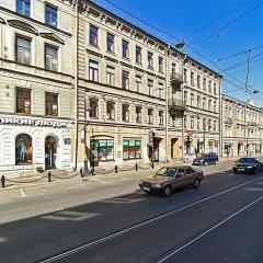 Гостиница Spb2Day Liteyniy 25 в Санкт-Петербурге отзывы, цены и фото номеров - забронировать гостиницу Spb2Day Liteyniy 25 онлайн Санкт-Петербург