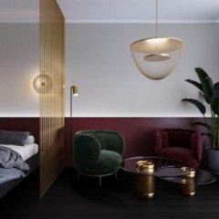Гостиница Red Line Украина, Одесса - отзывы, цены и фото номеров - забронировать гостиницу Red Line онлайн комната для гостей фото 4