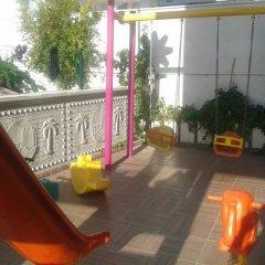 Grand Atilla Hotel Турция, Аланья - 14 отзывов об отеле, цены и фото номеров - забронировать отель Grand Atilla Hotel онлайн детские мероприятия