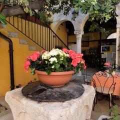 Отель Locanda La Corte Венеция фото 10
