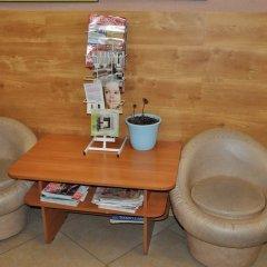 Гостиница Inn Mega в Уссурийске отзывы, цены и фото номеров - забронировать гостиницу Inn Mega онлайн Уссурийск питание