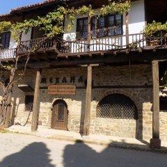 Отель Family Hotel Vit Болгария, Тетевен - отзывы, цены и фото номеров - забронировать отель Family Hotel Vit онлайн фото 10
