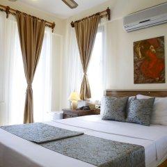 Amphora Hotel Турция, Патара - отзывы, цены и фото номеров - забронировать отель Amphora Hotel онлайн комната для гостей фото 2