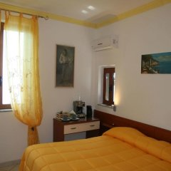Отель Ravello Rooms Равелло удобства в номере