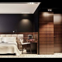 Отель Howard Hôtel Paris Orly Aeroport ванная фото 2