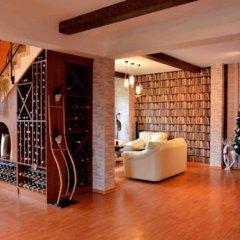 Отель Helios Guest House Болгария, Банско - отзывы, цены и фото номеров - забронировать отель Helios Guest House онлайн спа фото 2