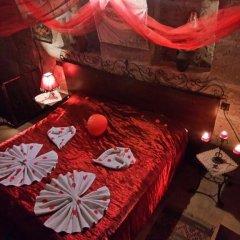 Kapadokya Ihlara Konaklari & Caves Турция, Гюзельюрт - отзывы, цены и фото номеров - забронировать отель Kapadokya Ihlara Konaklari & Caves онлайн фото 37