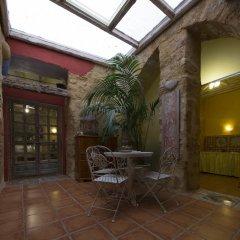 Отель Le stanze dello Scirocco Sicily Luxury Агридженто фото 2