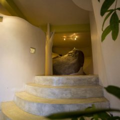 Отель Monkey Flower Villas фото 5