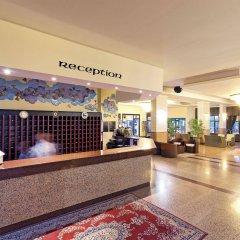 Sural Saray Hotel - All Inclusive интерьер отеля фото 2