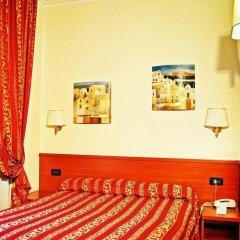 Отель JONICO Рим детские мероприятия фото 2