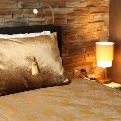 Port Hotel Tophane-i Amire Турция, Стамбул - отзывы, цены и фото номеров - забронировать отель Port Hotel Tophane-i Amire онлайн ванная