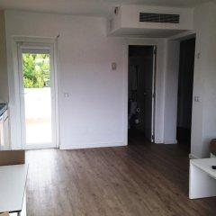 Отель Apartamentos Inn комната для гостей фото 3