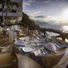 Отель Costa Sur Resort & Spa питание фото 3