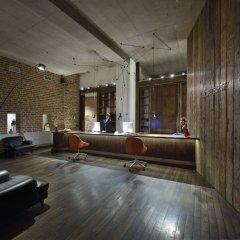 Hotel Stary спа фото 2