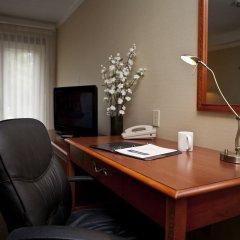 Отель WelcomINNS Ottawa Канада, Оттава - отзывы, цены и фото номеров - забронировать отель WelcomINNS Ottawa онлайн удобства в номере