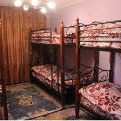Гостиница Hostel City Казахстан, Алматы - 3 отзыва об отеле, цены и фото номеров - забронировать гостиницу Hostel City онлайн