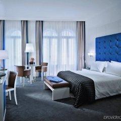 Отель Palace Bonvecchiati Италия, Венеция - 1 отзыв об отеле, цены и фото номеров - забронировать отель Palace Bonvecchiati онлайн комната для гостей