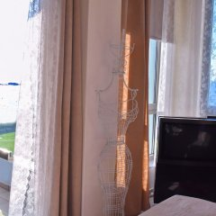 Отель Вилла Beach front Maria удобства в номере