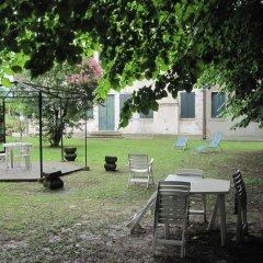 Отель Villa Pastori Италия, Мира - отзывы, цены и фото номеров - забронировать отель Villa Pastori онлайн фото 12