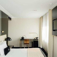 Отель Altis Avenida Hotel Португалия, Лиссабон - отзывы, цены и фото номеров - забронировать отель Altis Avenida Hotel онлайн удобства в номере фото 2