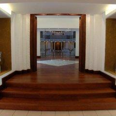 Отель Royal Palms Beach Hotel Шри-Ланка, Калутара - отзывы, цены и фото номеров - забронировать отель Royal Palms Beach Hotel онлайн спа фото 2