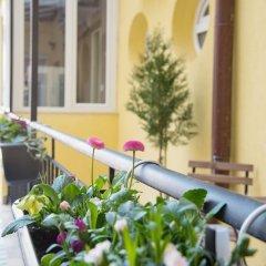 Отель The North Tower Apartment Болгария, София - отзывы, цены и фото номеров - забронировать отель The North Tower Apartment онлайн