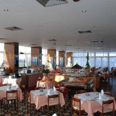 Отель Belair Beach Греция, Родос - 1 отзыв об отеле, цены и фото номеров - забронировать отель Belair Beach онлайн помещение для мероприятий фото 2