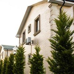 Отель AlmaBagi Hotel&Villas Азербайджан, Куба - отзывы, цены и фото номеров - забронировать отель AlmaBagi Hotel&Villas онлайн фото 24