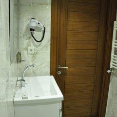 Guest House Harbiye Турция, Стамбул - отзывы, цены и фото номеров - забронировать отель Guest House Harbiye онлайн фото 8