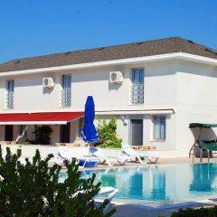 Vela Garden Resort Турция, Чешме - отзывы, цены и фото номеров - забронировать отель Vela Garden Resort онлайн фото 10