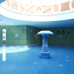 Отель Crowne Plaza Jordan Dead Sea Resort & Spa Иордания, Сваймех - отзывы, цены и фото номеров - забронировать отель Crowne Plaza Jordan Dead Sea Resort & Spa онлайн