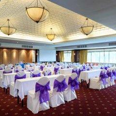 Отель Chaweng Resort Таиланд, Самуи - 2 отзыва об отеле, цены и фото номеров - забронировать отель Chaweng Resort онлайн помещение для мероприятий