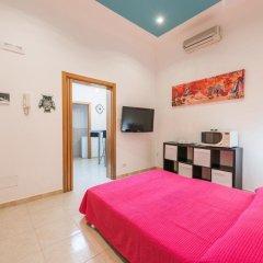 Отель Bari Design City Centre Бари удобства в номере