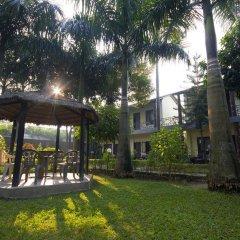 Отель Chitwan Adventure Resort Непал, Саураха - отзывы, цены и фото номеров - забронировать отель Chitwan Adventure Resort онлайн фото 20
