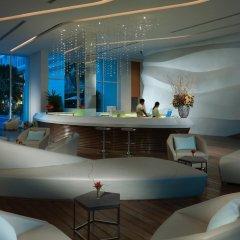 Отель Baraquda Pattaya - MGallery by Sofitel Таиланд, Паттайя - 3 отзыва об отеле, цены и фото номеров - забронировать отель Baraquda Pattaya - MGallery by Sofitel онлайн развлечения