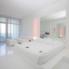 Su & Aqualand Турция, Анталья - 13 отзывов об отеле, цены и фото номеров - забронировать отель Su & Aqualand онлайн фото 5
