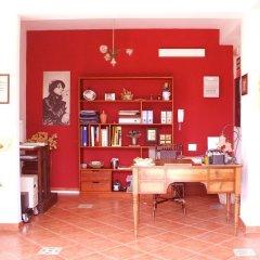 Отель B&B Villa Maria Giovanna Италия, Джардини Наксос - отзывы, цены и фото номеров - забронировать отель B&B Villa Maria Giovanna онлайн развлечения
