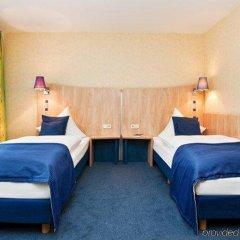 Hotel Asahi фото 5